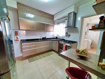 Comprar Apartamento / Padrão em Ribeirão Preto R$ 950.000,00 - Foto 8