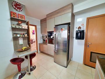 Comprar Apartamento / Padrão em Ribeirão Preto R$ 950.000,00 - Foto 9