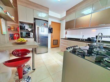 Comprar Apartamento / Padrão em Ribeirão Preto R$ 950.000,00 - Foto 10