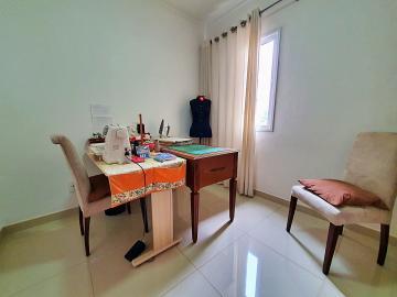Comprar Apartamento / Padrão em Ribeirão Preto R$ 950.000,00 - Foto 15