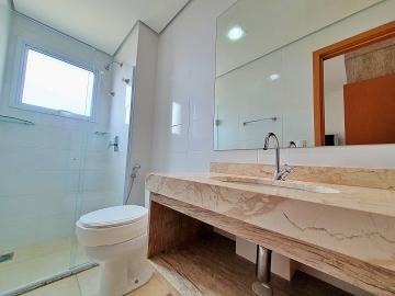 Comprar Apartamento / Padrão em Ribeirão Preto R$ 950.000,00 - Foto 19