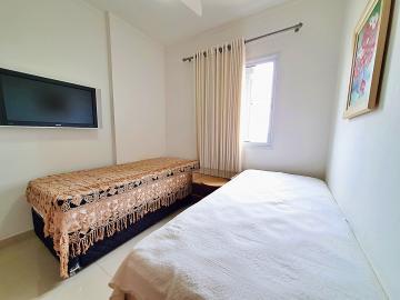 Comprar Apartamento / Padrão em Ribeirão Preto R$ 950.000,00 - Foto 17