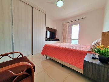 Comprar Apartamento / Padrão em Ribeirão Preto R$ 950.000,00 - Foto 12