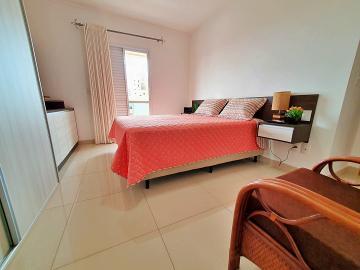 Comprar Apartamento / Padrão em Ribeirão Preto R$ 950.000,00 - Foto 11