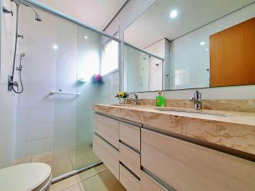 Comprar Apartamento / Padrão em Ribeirão Preto R$ 950.000,00 - Foto 14
