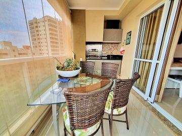 Comprar Apartamento / Padrão em Ribeirão Preto R$ 950.000,00 - Foto 20
