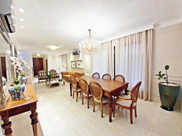 Comprar Casa / Sobrado Condomínio em Ribeirão Preto R$ 1.600.000,00 - Foto 4
