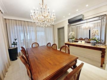 Comprar Casa / Sobrado Condomínio em Ribeirão Preto R$ 1.600.000,00 - Foto 5