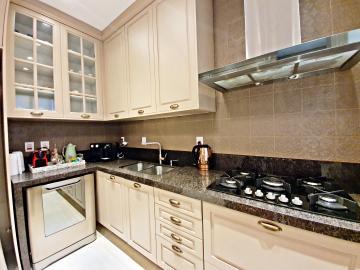 Comprar Casa / Sobrado Condomínio em Ribeirão Preto R$ 1.600.000,00 - Foto 7
