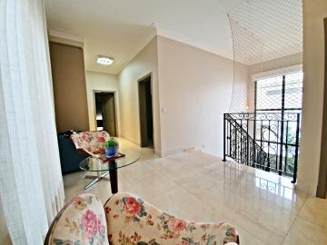 Comprar Casa / Sobrado Condomínio em Ribeirão Preto R$ 1.600.000,00 - Foto 9