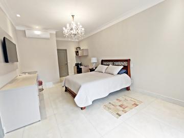 Comprar Casa / Sobrado Condomínio em Ribeirão Preto R$ 1.600.000,00 - Foto 10
