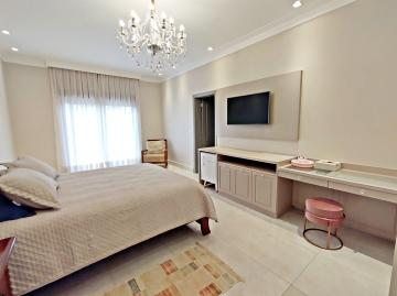 Comprar Casa / Sobrado Condomínio em Ribeirão Preto R$ 1.600.000,00 - Foto 11