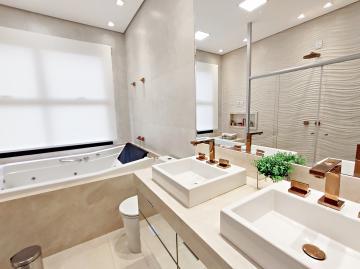 Comprar Casa / Sobrado Condomínio em Ribeirão Preto R$ 1.600.000,00 - Foto 12
