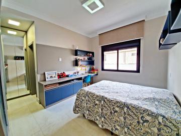Comprar Casa / Sobrado Condomínio em Ribeirão Preto R$ 1.600.000,00 - Foto 13