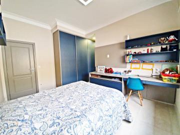 Comprar Casa / Sobrado Condomínio em Ribeirão Preto R$ 1.600.000,00 - Foto 14