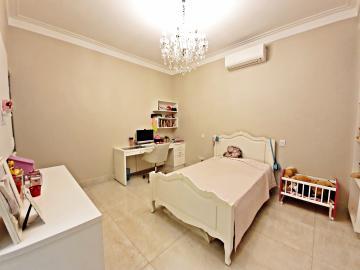 Comprar Casa / Sobrado Condomínio em Ribeirão Preto R$ 1.600.000,00 - Foto 16