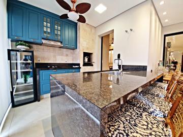 Comprar Casa / Sobrado Condomínio em Ribeirão Preto R$ 1.600.000,00 - Foto 20