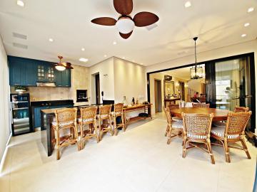 Comprar Casa / Sobrado Condomínio em Ribeirão Preto R$ 1.600.000,00 - Foto 19