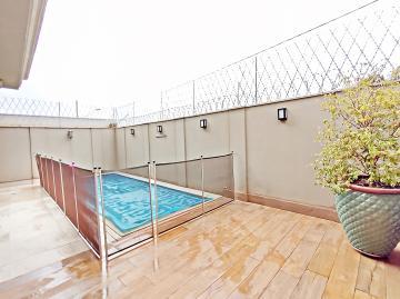 Comprar Casa / Sobrado Condomínio em Ribeirão Preto R$ 1.600.000,00 - Foto 24