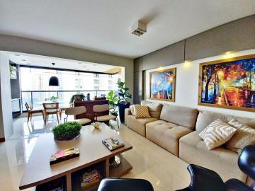 Comprar Apartamento / Padrão em Ribeirão Preto R$ 1.280.000,00 - Foto 1