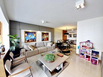 Comprar Apartamento / Padrão em Ribeirão Preto R$ 1.280.000,00 - Foto 2