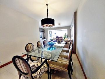 Comprar Apartamento / Padrão em Ribeirão Preto R$ 1.280.000,00 - Foto 3
