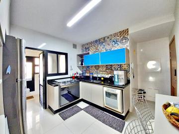 Comprar Apartamento / Padrão em Ribeirão Preto R$ 1.280.000,00 - Foto 5