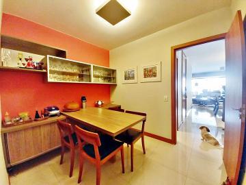 Comprar Apartamento / Padrão em Ribeirão Preto R$ 1.280.000,00 - Foto 7