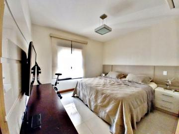 Comprar Apartamento / Padrão em Ribeirão Preto R$ 1.280.000,00 - Foto 12