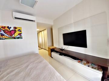 Comprar Apartamento / Padrão em Ribeirão Preto R$ 1.280.000,00 - Foto 13