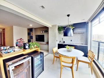 Comprar Apartamento / Padrão em Ribeirão Preto R$ 1.280.000,00 - Foto 17