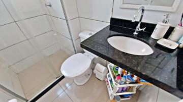Comprar Apartamento / Padrão em Ribeirão Preto R$ 180.000,00 - Foto 6