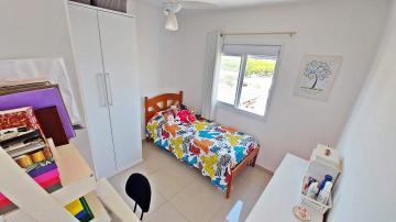 Comprar Apartamento / Padrão em Ribeirão Preto R$ 180.000,00 - Foto 8