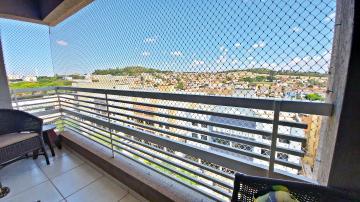 Comprar Apartamento / Padrão em Ribeirão Preto R$ 180.000,00 - Foto 11
