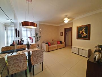 Comprar Apartamento / Padrão em Ribeirão Preto R$ 389.000,00 - Foto 3