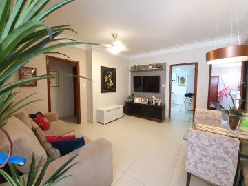 Comprar Apartamento / Padrão em Ribeirão Preto R$ 389.000,00 - Foto 2