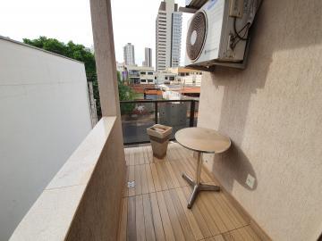 Comprar Apartamento / Padrão em Ribeirão Preto R$ 389.000,00 - Foto 16