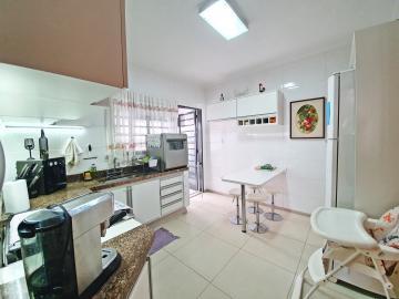 Comprar Apartamento / Padrão em Ribeirão Preto R$ 389.000,00 - Foto 4