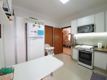 Comprar Apartamento / Padrão em Ribeirão Preto R$ 389.000,00 - Foto 5