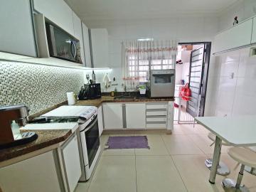 Comprar Apartamento / Padrão em Ribeirão Preto R$ 389.000,00 - Foto 6