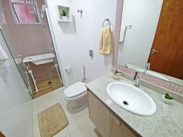 Comprar Apartamento / Padrão em Ribeirão Preto R$ 389.000,00 - Foto 9