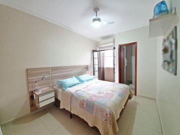Comprar Apartamento / Padrão em Ribeirão Preto R$ 389.000,00 - Foto 7