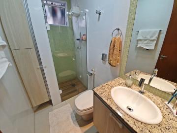 Comprar Apartamento / Padrão em Ribeirão Preto R$ 389.000,00 - Foto 15