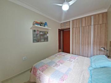 Comprar Apartamento / Padrão em Ribeirão Preto R$ 389.000,00 - Foto 8