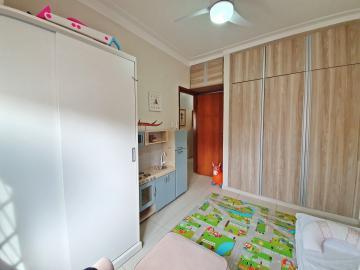 Comprar Apartamento / Padrão em Ribeirão Preto R$ 389.000,00 - Foto 11