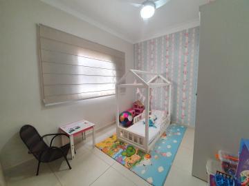 Comprar Apartamento / Padrão em Ribeirão Preto R$ 389.000,00 - Foto 13