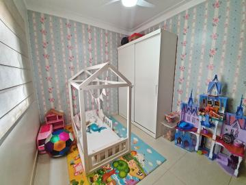 Comprar Apartamento / Padrão em Ribeirão Preto R$ 389.000,00 - Foto 12