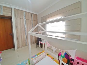 Comprar Apartamento / Padrão em Ribeirão Preto R$ 389.000,00 - Foto 14