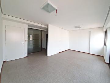 Alugar Comercial / / Sala em Ribeirão Preto R$ 600,00 - Foto 2