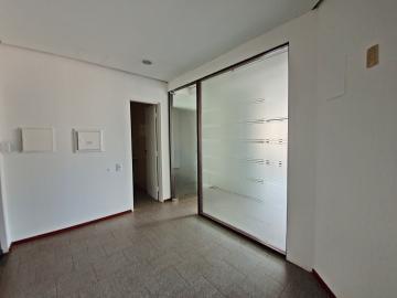 Alugar Comercial / / Sala em Ribeirão Preto R$ 600,00 - Foto 5